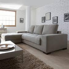 canapé d angle bultex canapé d angle odessa bultex canapé idées de décoration de