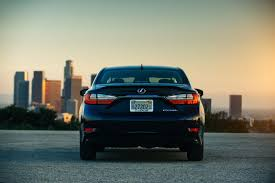 lexus hs 2017 2016 lexus hs car photos catalog 2017