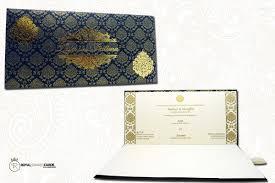 Shadi Cards Royal Shaadi Cards And Asian Wedding Cards Royal Shaadi Cards
