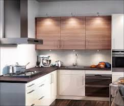 Ikea Kitchen Cabinet Handles by White Kitchen Pantry Cabinet Making The Most Of Every Corner A