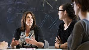 grad math project aims to boost in math grad programs nebraska today