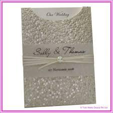 Do It Yourself Wedding Invitations Diy Invitations Pockets Do It Yourself Wedding Invitation C6