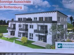 Ermstalklinik Bad Urach 3 Zimmer Wohnungen Zum Verkauf Regierungsbezirk Tübingen Mapio Net