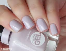 18 best pink up miracle gel today images on pinterest gel nail