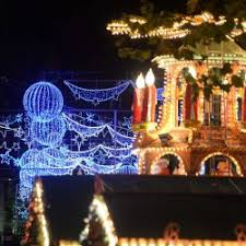 last day for christmas lights light photo gallery