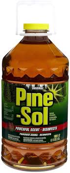 can i use pine sol to clean wood kitchen cabinets pine sol cleaner original 100 fl oz