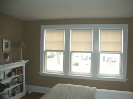 Curtains Inside Window Frame Window Blinds Inside Window Frame Blinds Mount Mounted Inside