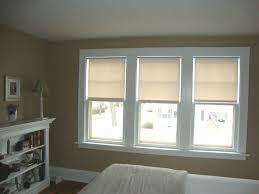 Curtains Hung Inside Window Frame Window Blinds Inside Window Frame Blinds Plastic Inside Window