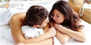 5 hal seksi yang suami inginkan saat bercinta denganmu di ranjang
