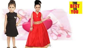 best indian dresses for kids dress designs in flipkart and