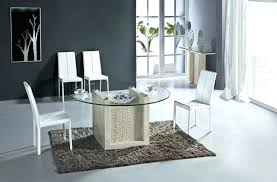 Travertine Dining Table Marble Dining Table Price U2013 Zagons Co
