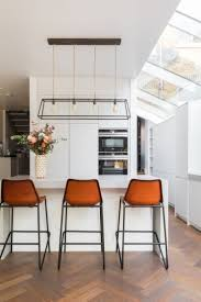 Kitchen Bar Stool Ideas by Bold Inspiration Contemporary Kitchen Bar Stools 10 Trendy Bar And