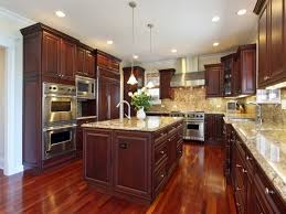 Kitchen Cabinet Refacing Lowes by Kitchen Remodel Invigorate Lowes Kitchen Remodel Reviews Ikea