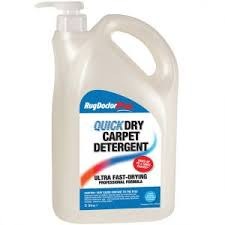 Rent Upholstery Steam Cleaner Home Depot Coffee Tables Home Depot Carpet Cleaner Rental Carpet Cleaner