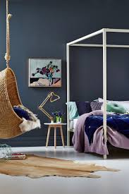 bedroom furniture sets hanging rattan chair hammock with stand