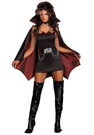 Halloween Female Costumes 25 Vampire Costume Ideas Halloween