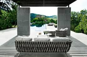 lounge outdoor u2013 tuscany decorative outdoor furniture u2013 fresh