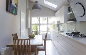 modern compact kitchen modern compact kitchen bath kitchen company norma budden