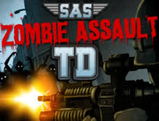 sas assault 3 apk sas assault tower defense sas td ninjakiwi kiwi