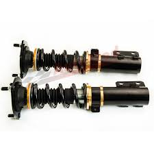 hyundai veloster coilovers aliexpress com buy upgrade coilover set for hyundai veloster