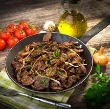 jüdische küche k eine jüdische küche