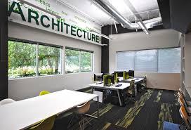 nielsen architecture office in bentonville ar smalloffice