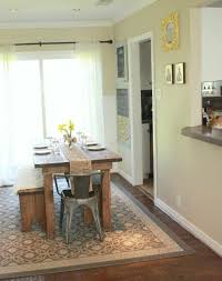 dining room cone zone with interesting country cottage cottage
