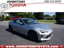 new toyota vehicles johnstons toyota vehicles for sale in new hampton ny 10958