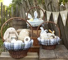 Pottery Barn Easter Eggs Little Orso Easter Egg Hunt Time