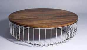 Table Designs Coffee Table Wooden Coffee Tables Designs Cool Table Design