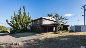 Willits House 298 Sherwood Rd Willits Ca 95490 Realtor Com