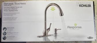 Kohler Kitchen Faucet Repair Moen Shower Faucet Installation Kohler Diverter Valve Replacement