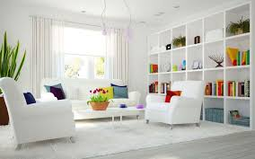 modern interior design android apps on google play