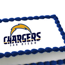 party supplies san diego san diego chargers san diego chargers party supplies dash