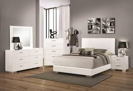 White Full Size Bedroom Sets For Little Girls Bedroom King Bedroom Sets Twin Beds For Teenagers Bunk Beds For