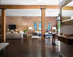 home design nyc minimalist aesthetic modern home design in new york modern