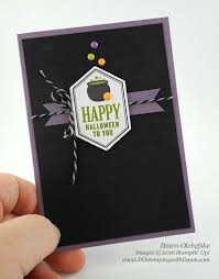 253 best halloween cards images on pinterest halloween cards