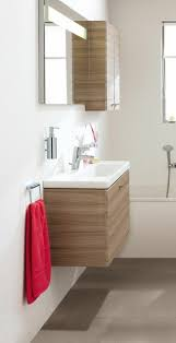 small bathroom ideas u2013 space saving bathroom furniture and many