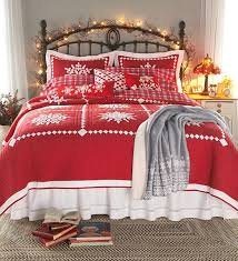 top 40 christmas bedroom decorating ideas u2013 christmas celebrations