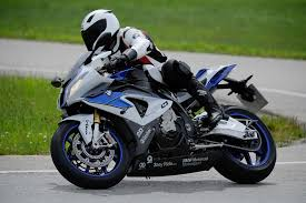 bmw hp4 gets abs supported brakes for cornering asphalt u0026 rubber