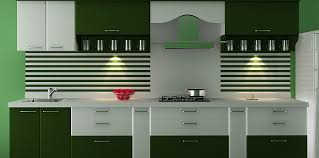 Indian Kitchen Designs Photos Modular Kitchen Gallery In Delhi Assorted Kitchen Model Gallery