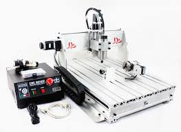 Wood Cnc Machine Uk by Online Buy Wholesale Uk Warehouse From China Uk Warehouse