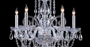 Chandeliers Ireland Chandelier Crystal Chandelier Lighting Contemporary French