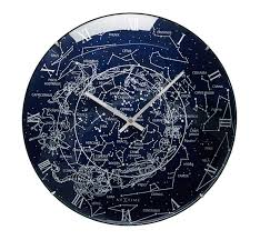 21 space themed pieces of decor for a home that u0027s out of this world