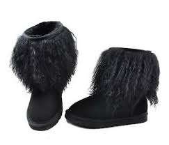 womens ugg boots for cheap certificateblack womens ugg boots clearance sheepskin cuff 1875