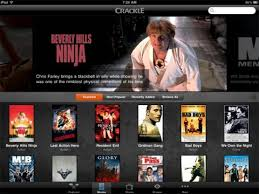the cheapskate u0027s guide to free movie and music streaming streambly