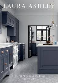 the kitchen collection kitchen collection builders merchants cheltenham