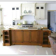 6 foot kitchen island kitchen island 6 foot kitchen island awesome 6 foot