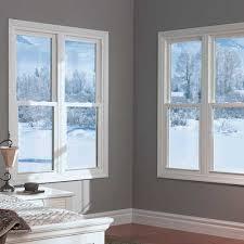 interior windows home depot ply gem windows at home depot