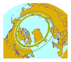 Northern Lights Forecast Alaska The 25 Best Northern Lights Forecast Ideas On Pinterest Alaska